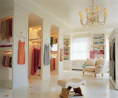 Mariah Closet 2