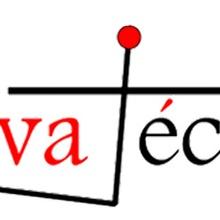 Navatecnica