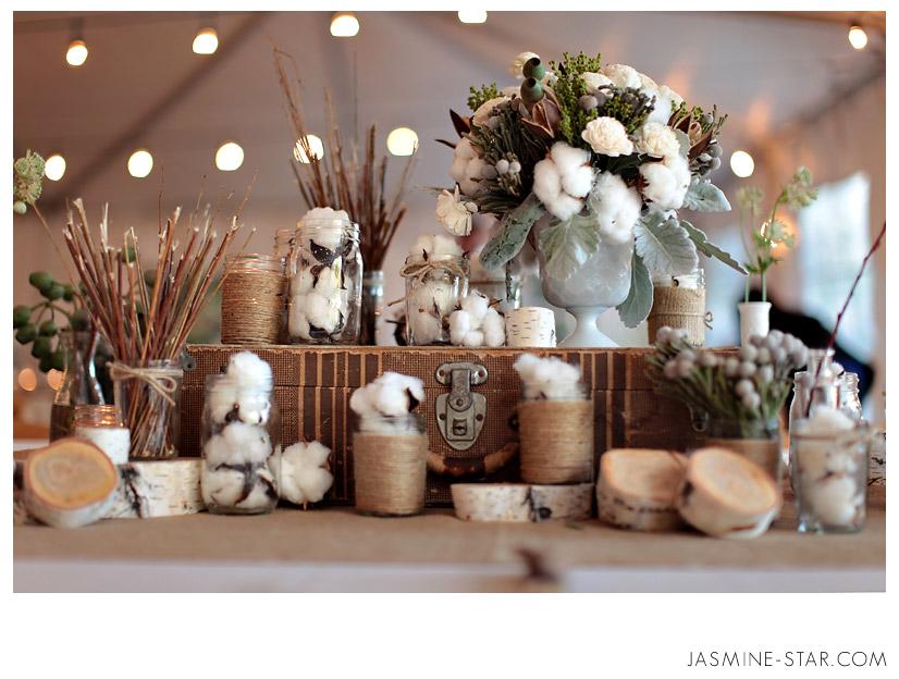Blogbrandonkristinwedding0024