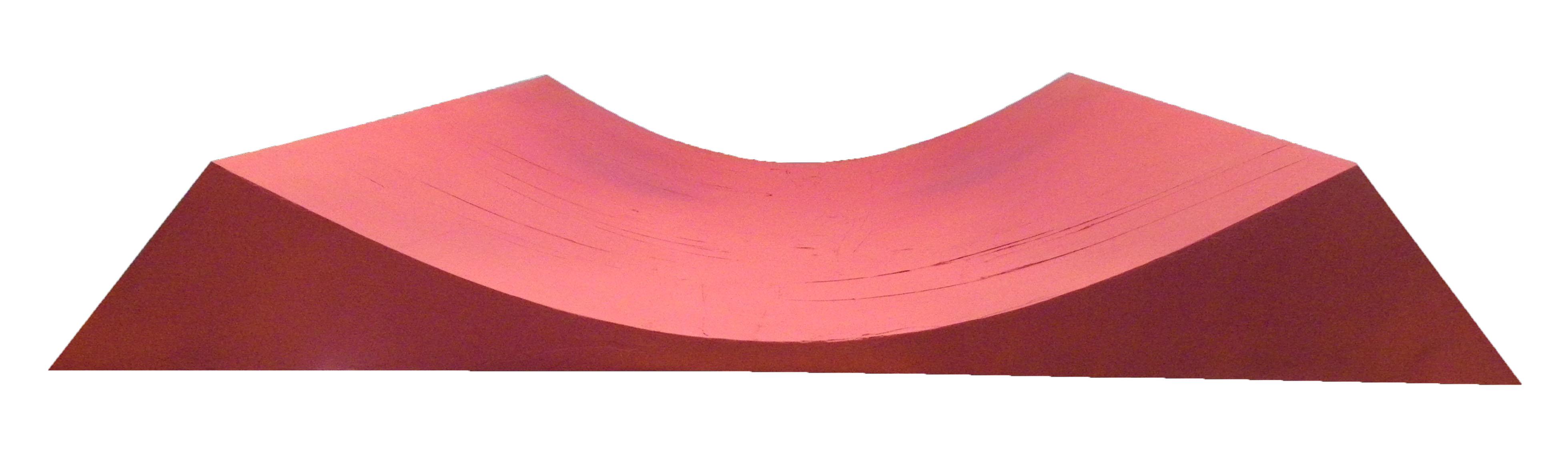 Detalle Lateral Sima Roja 2 Copia