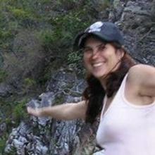 Denise Veronez