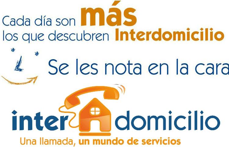 Interdomicilio Asturias