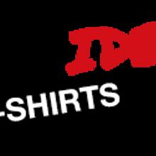 Bad Idea T shirts