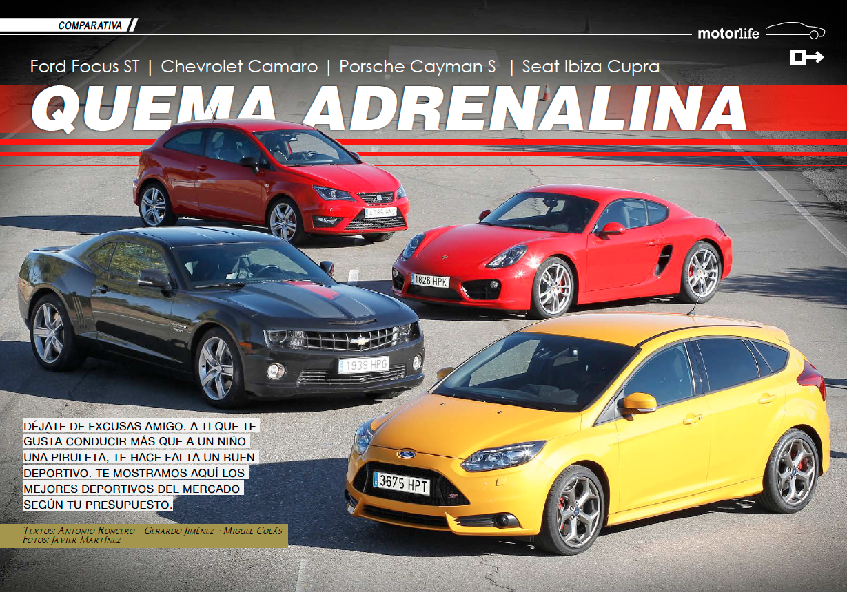 Compa Adrenalina 01