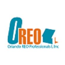 Orlando REO Professionals
