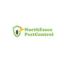 North Essex Pest Control