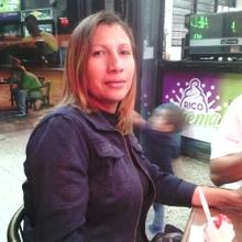 Kely Ramos
