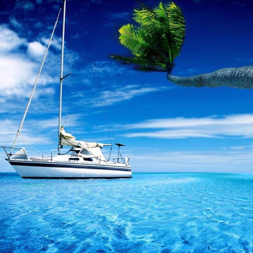 Yanpy Post 83 Boat Rentals Caribbean