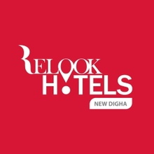 Relook Hotel