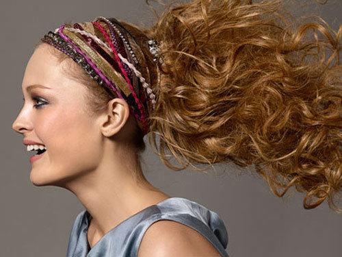 Rb Headband Hair Accessory 1 0809 De