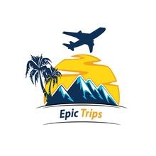 Epic Trips