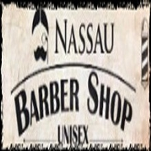 Nassau Barber Shop