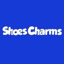 shoescharm