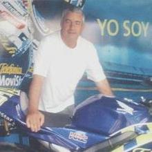 Jaimezapa
