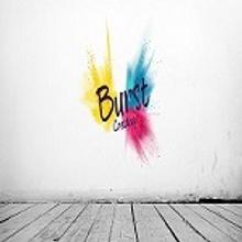 Burst Creative