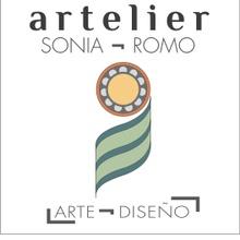 Artelier Sonia Romo
