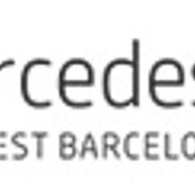 Best Barcelona Apartments
