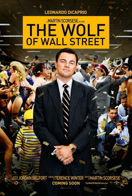 Wolf Of Wall Street Ver3