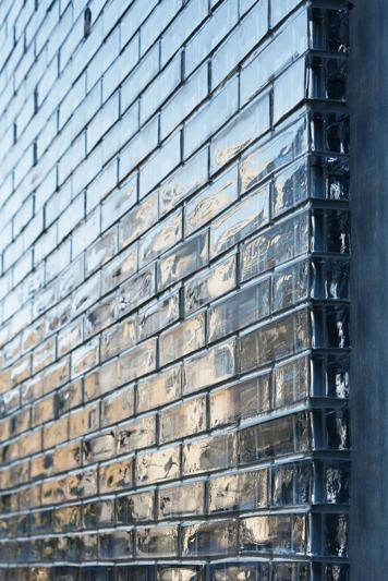 Optical Glass House By Hiroshi Nakamura 05 Jpg