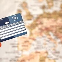 Ventajas de la Tarjeta Sanitaria Europea