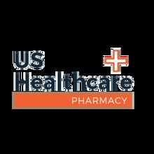 UsHealthcarePharmacy