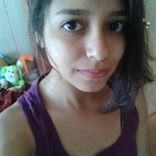 Carola Salgado Ruiz