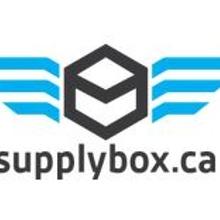 Supplybox Canada