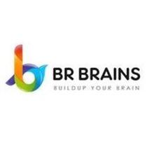 BR Brains
