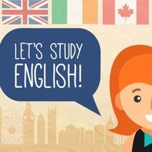 Aprendiendo inglés