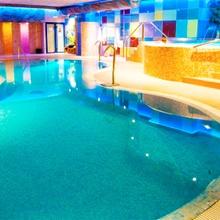 Hoteles con Spa en Aragón