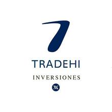 TRADEHI INVERSIONES