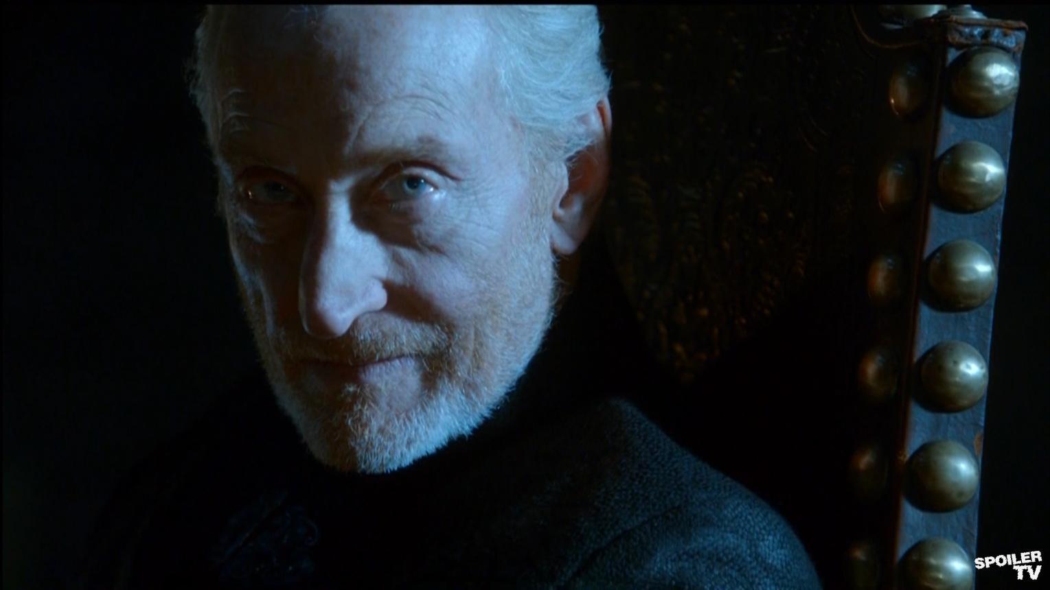 Tywin Lannister Full