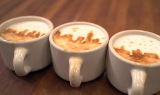 Coffee Art Portraiture5 640x380