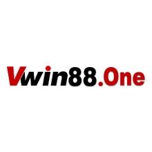 vwin 88
