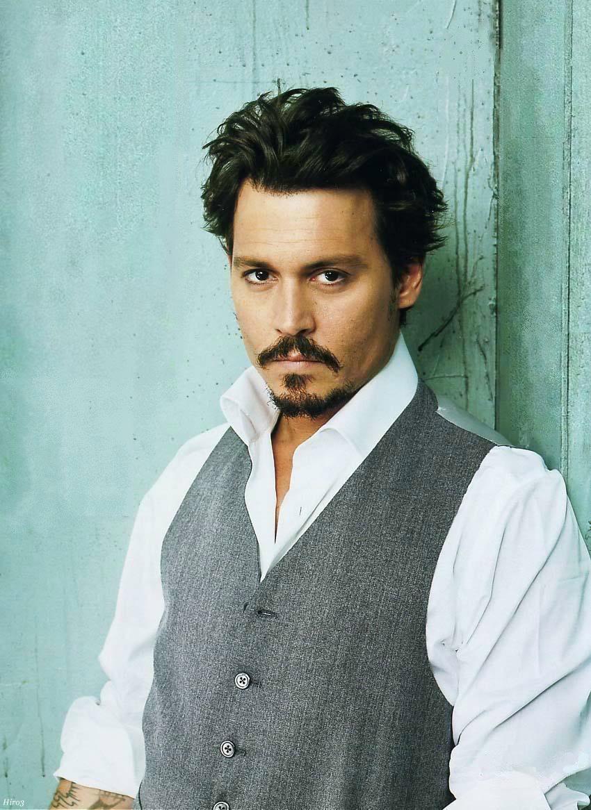 Johnny Depp3