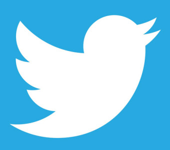 Twitter To Allow More Than 140 Characters In Tweets Report