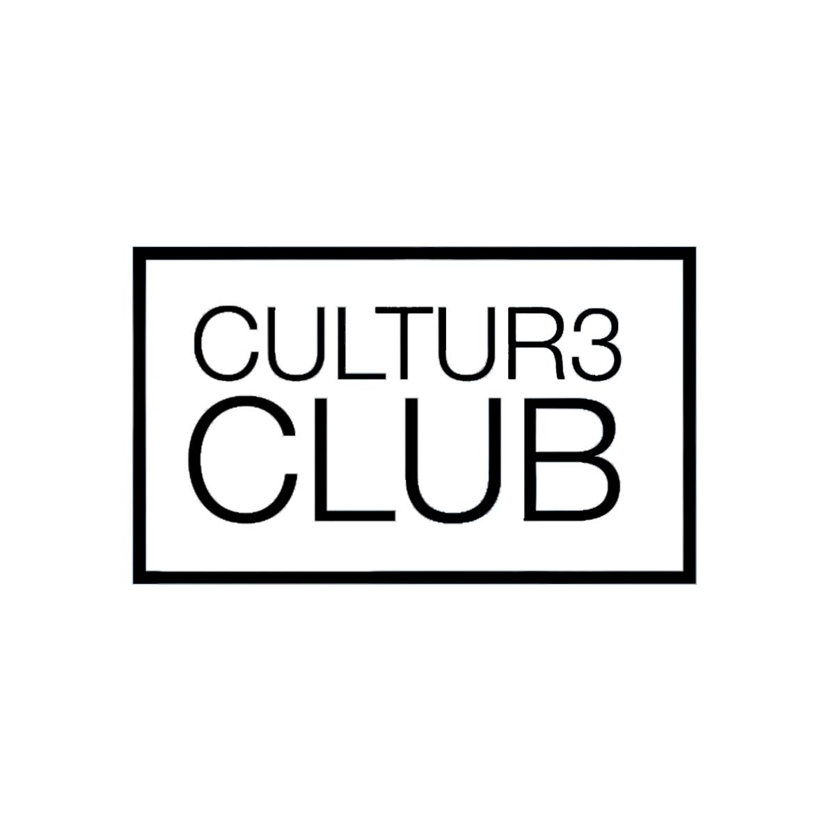 Cultur3 Club. Público y artistas, vis a vis en el Palacio