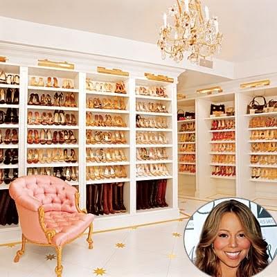 Celebrity Closet Mirah Carey 022708 Carey 400x400