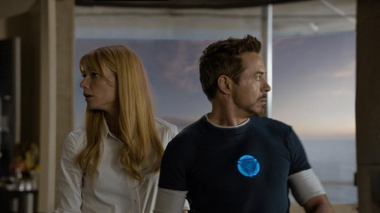 Iron Man 3 11