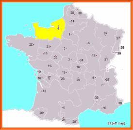 Normandie2