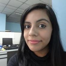 Graciela González
