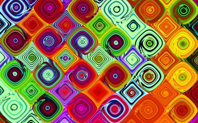 7307 Related Searches For Fractal Art Galleries 665x415