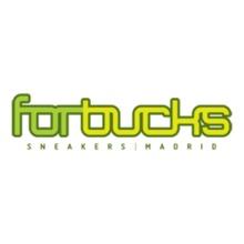 Forbucks
