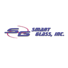 smartglassinc