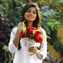 Pragya Devi