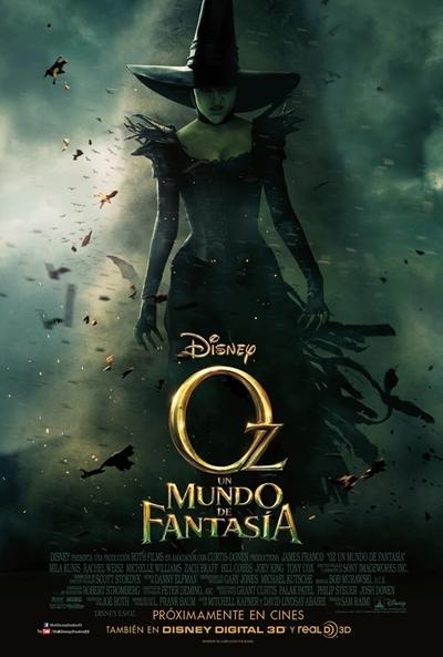 Oz 03