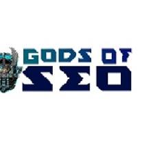 godsofseo4