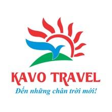 Du lịch Cô Tô - dulichkhatvongviet