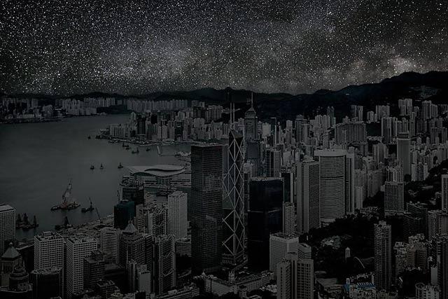 Ht Hong Kong 5 20 Darkened Skies Ll 130307 Wblog