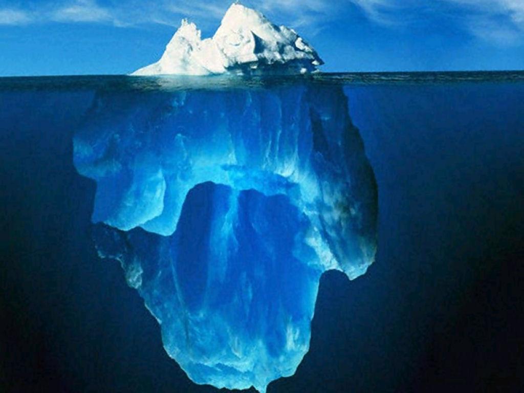 1ppd060925 Iceberg